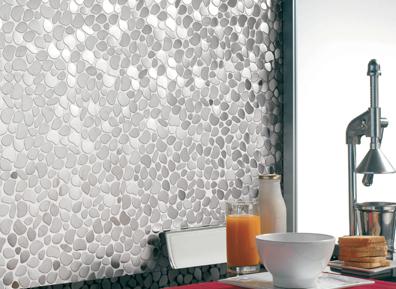 Fantastic 12X12 Styrofoam Ceiling Tiles Small 18 X 18 Floor Tile Solid 2 X 2 Ceramic Tile 2X4 Acoustic Ceiling Tiles Youthful 2X4 Subway Tile Backsplash Gray2X8 Subway Tile Quartz Tiles   KUNDI HOME